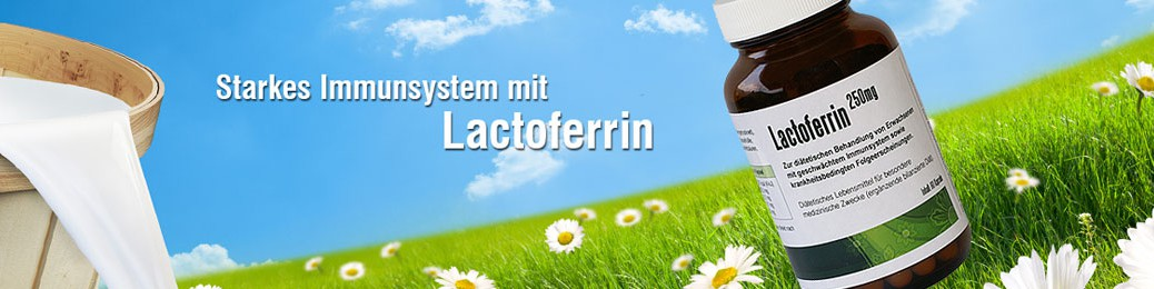 lactoferrin_teaser