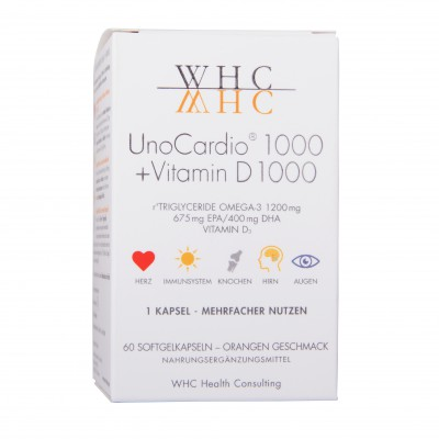 WHC UnoCardio 1000 (1)