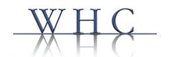 whc_nutrogenics